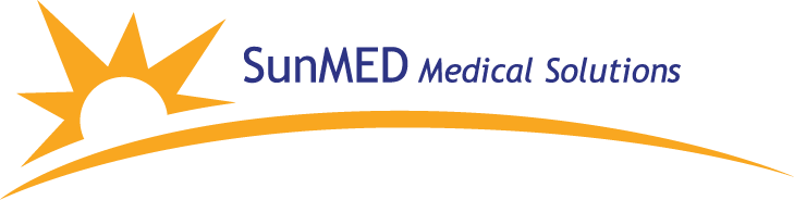 SunMED Medical Solutions